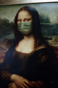 mona-lisa-with-face-mask