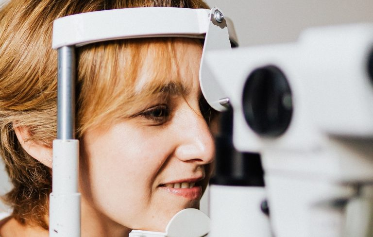 4 Things You Might Not Know About Glaucoma